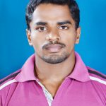 Mr. Gururaj Poojary