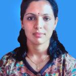 Kum. Netravathi