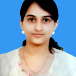 Ms. Isha Sharma