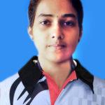Ms. Siri Sharma