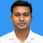 Mr. Ravi Kumar