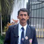 Abhinandan Jain