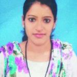 Prathiksha Jain